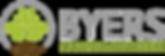 bfm_logo_web.png