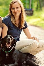 Dr. Sarah Feirer