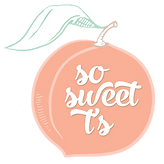 so_sweet_t_logo_web.png