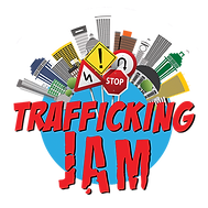 trafficking_jam_600x600.png