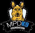 mpd_k9_logo.png