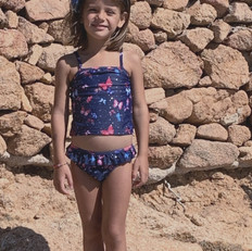 bikini by Primark