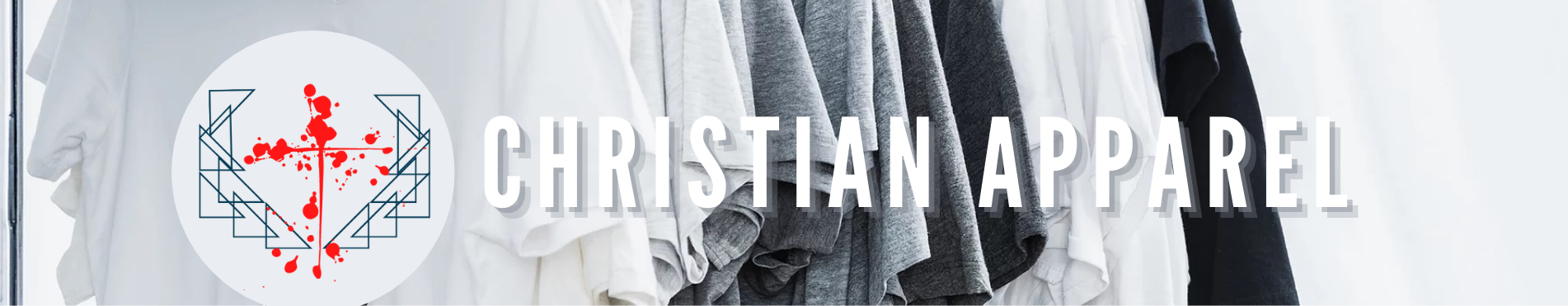 Christian apparel_1902x371px.png