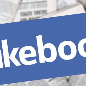 Propagande terroriste et fake news : Facebook dévoile sa politique de modération