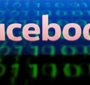 Facebook dans la tourmente : les messages privés de 81 000 comptes en vente