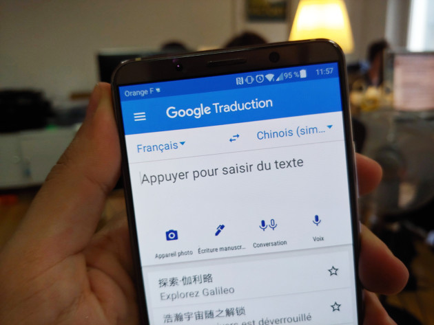 Réparation iPhone Metz - Bar-le-duc - Réparation Smartphone