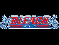 Bleach Anime Figure