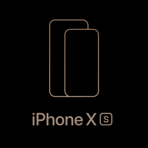 Apple lance un mini site dédié aux iPhone XS/Max (consultable sur l'iPhone)