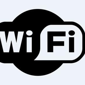 La prochaine version de réseau sans fil se nommera Wi-Fi 6