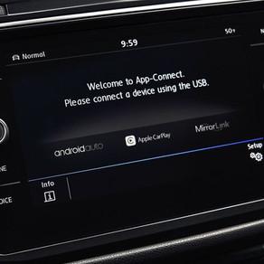 Ouvrir sa Volkswagen avec Siri, c'est désormais possible