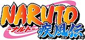 Naruto Anime Figure
