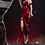 MKE workshop - Resident Evil Ada Wong