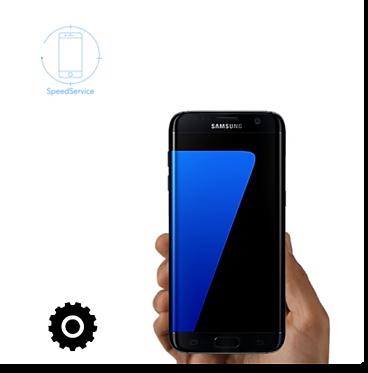 Prise Jack - Réparation Samsung Galaxy S7