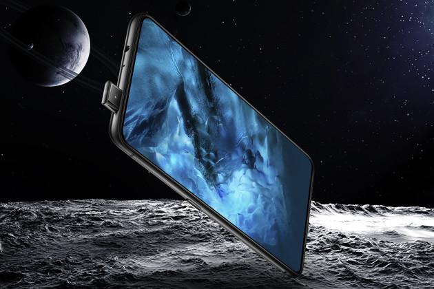 Réparation iPhone Metz - Bar-le-duc - Réparation Smartphone - Réparation Samsung Bar-le-duc