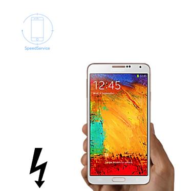 Connecteur de charge - Réparation Samsung Galaxy Note 3