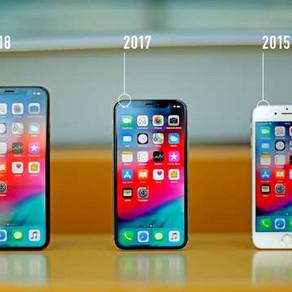 La rapidité de l'iPhone Xs Max est-elle un réel avantage ?