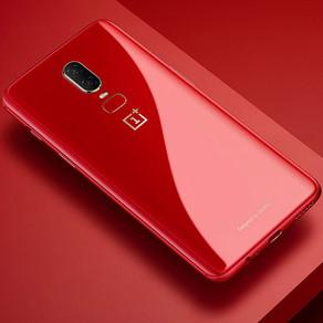 Le smartphone haut de gamme le plus vendu en Inde n'est ni un Apple ni un Samsung