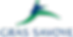 Logo_gras_savoye.png