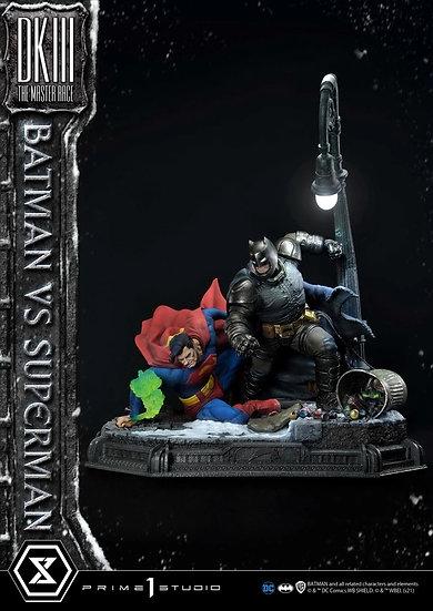 Prime 1 Studio - Batman vs Superman UDMDCDK3-01DXS (licensed)
