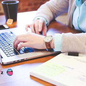 Pourquoi Confier Votre Stratégie Webmarketing À Une Agence ?