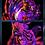 Thumbnail: Fantasy Studio - Demon Slayer Upper Moon 3 Akaza (Exclusive Version)