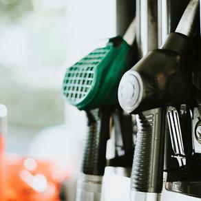 Des groupes privés sur Facebook donnaient accès à de l'essence gratuite