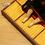 Thumbnail: XingJie Studio Naruto Shipuden Uchiha Itachi (Q version)