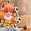 Thumbnail: 1 Routine Studio - Demon Slayer Zenitsu cosplay Raijin