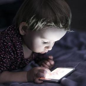 Les enfants ont déjà trouvé les moyens de contourner le contrôle parental sur iOS 12