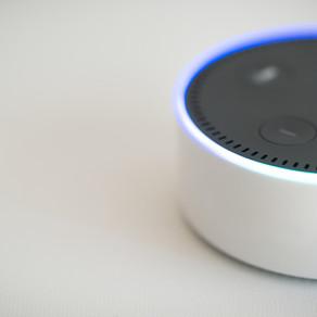 Amazon sommé de transmettre des enregistrements d'un Echo suite à un double meurtre