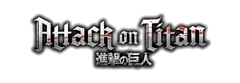 133-1330149_attack-on-titan-png-hd-attack-on-titan_edited.png