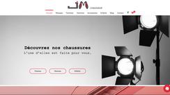 JM-Chausseur
