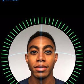 iPhone X : Apple donne les détails du fonctionnement de Face ID