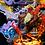 Thumbnail: MFC Studio Legendary Pokemon Ho-Oh with Entei Raikou Suicune