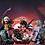 Thumbnail: G5 Studio - One Piece Marco