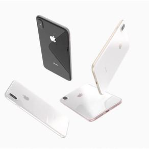iPhone 8 : un prix « autour de 999 $ », selon le New York Times