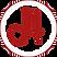 Nouveau Logo Jardins de L'hacienda.png