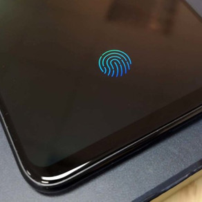 Samsung Galaxy S10 : des capteurs d'empreintes sous l'écran pour les trois modèles