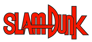 Slam Dunk anime figure