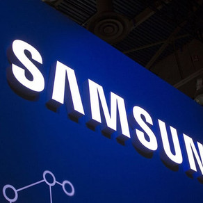 Samsung va présenter son premier smartphone 5G au MWC de février 2019