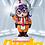 Thumbnail: GKD Studio - Dr.Slump Norimaki Arare
