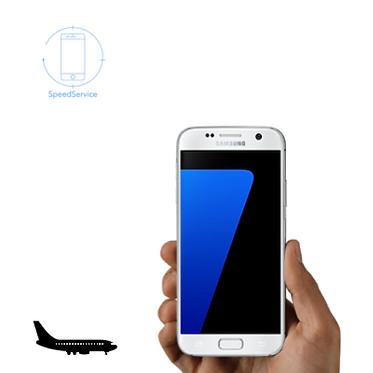 Hublot - Samsung Galaxy A5 2017