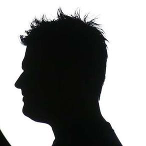 Le FBI force un suspect à déverrouiller un iPhone X avec la reconnaissance faciale
