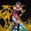 Thumbnail: Licensed Pierrot & Fire Spirit Studio Boruto Uchiha Sarada