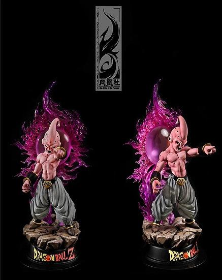 Phoenix Studio - Dragon Ball Majin Buu