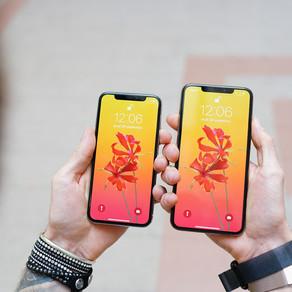 iPhone XS et XS Max : des problèmes au niveau du chargement ?