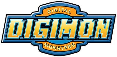Digimon Anime Figure