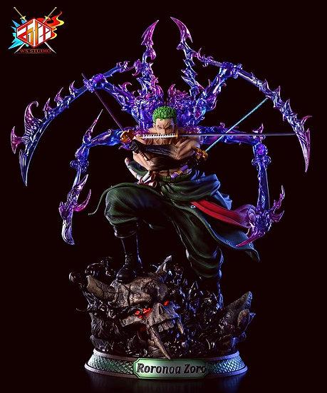 Ws Studio - One Piece Roronoa Zoro