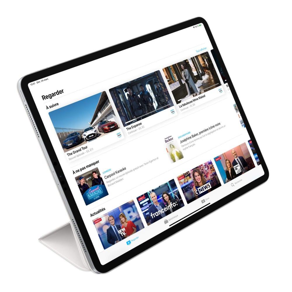 Smarty'z • Agence Site Web dans le Grand-Est, France