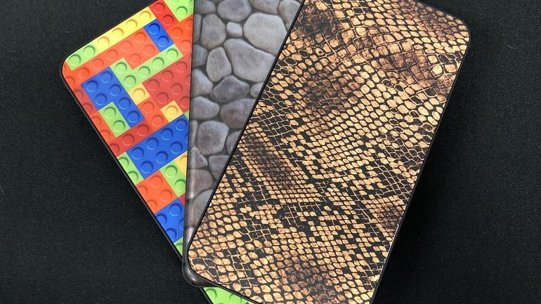 Smarty'z - Création Site Web Bar le Duc & Réparation iPhone Metz - Bar-le-duc - Réparation iPhone Bar le Duc - Réparation Samsung Bar-le-duc